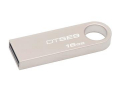 USB minne i metall 32GB 120:-