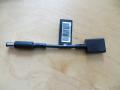 HP strömadapter omvandlare liten till stor kontakt 50:-