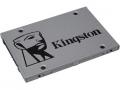 SSD hårddisk, upp till 10ggr snabbare än din gamla disk