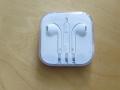 Apple Original hörlurar till iPhone  150:-