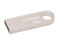 USB minne i metall 32GB